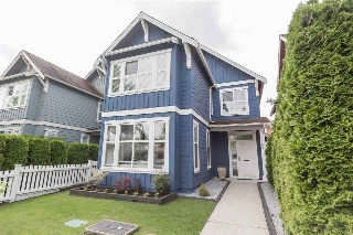 "Main Photo: 3162 FRANCIS Road in Richmond: Seafair House for sale in ""SEAFAIR WEST"" : MLS(r) # R2176356"