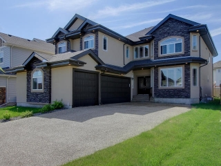 Main Photo: 6505 38 Avenue: Beaumont House for sale : MLS(r) # E4068882