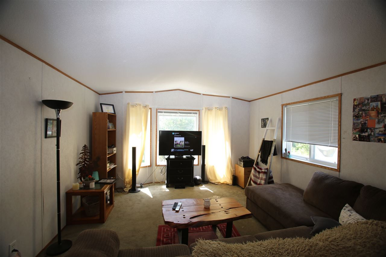 Photo 6: Photos: 7377 TAPP Road in Halfmoon Bay: Halfmn Bay Secret Cv Redroofs Manufactured Home for sale (Sunshine Coast)  : MLS® # R2181818