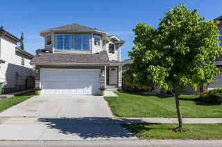 Main Photo: 92 NORRIS Crescent: St. Albert House for sale : MLS(r) # E4070921