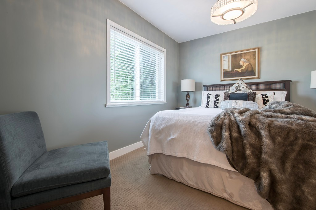 Photo 25: 1623 GORE Street in Port Moody: College Park PM House for sale : MLS(r) # R2186517