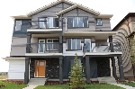 Main Photo: 2 1530 Tamarack Boulevard in Edmonton: Zone 30 Townhouse for sale : MLS® # E4073008