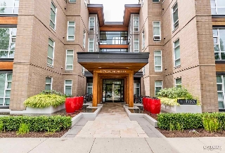 Main Photo: 312 3479 WESBROOK Mall in Vancouver: University VW Condo for sale (Vancouver West)  : MLS(r) # R2188293