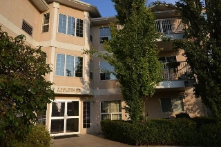 Main Photo: 205 2 ALPINE Boulevard: St. Albert Condo for sale : MLS® # E4073842