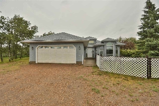 Main Photo: 229 52471 RR 223 Road: Rural Strathcona County House for sale : MLS® # E4075098