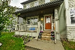 Main Photo: 2120 32 Street in Edmonton: Zone 30 House Half Duplex for sale : MLS® # E4075749