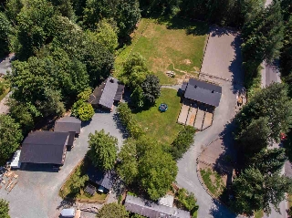 Main Photo: 6580 267 Street in Langley: County Line Glen Valley House for sale : MLS® # R2193013