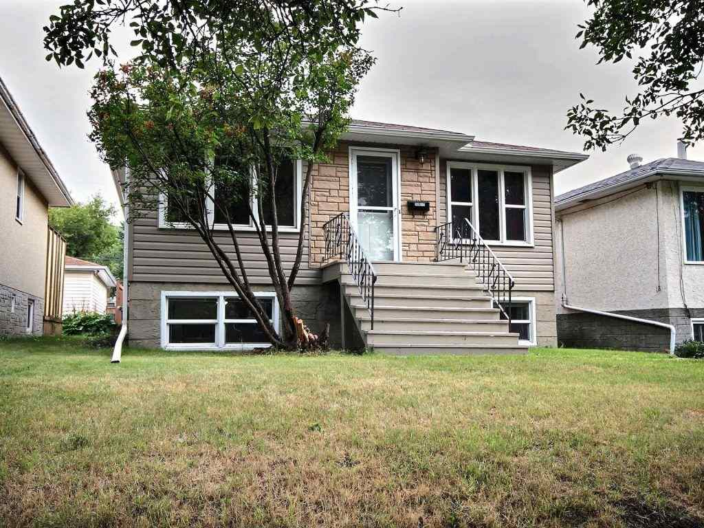 Main Photo: 10651 66 Avenue in Edmonton: Zone 15 House for sale : MLS® # E4076993