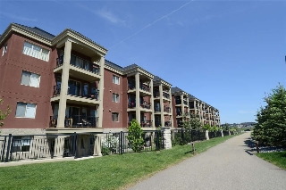 Main Photo: 208 501 PALISADES WAY: Sherwood Park Condo for sale : MLS® # E4077505