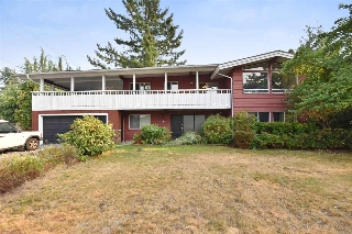Main Photo: 31988 ORIOLE Avenue in Mission: Mission BC House for sale : MLS® # R2198456