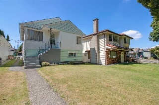 "Main Photo: 5051 SHERBROOKE Street in Vancouver: Knight House for sale in ""Kensington"" (Vancouver East)  : MLS® # R2198831"