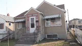 Main Photo: 10925 98 Street in Edmonton: Zone 13 House for sale : MLS® # E4079373
