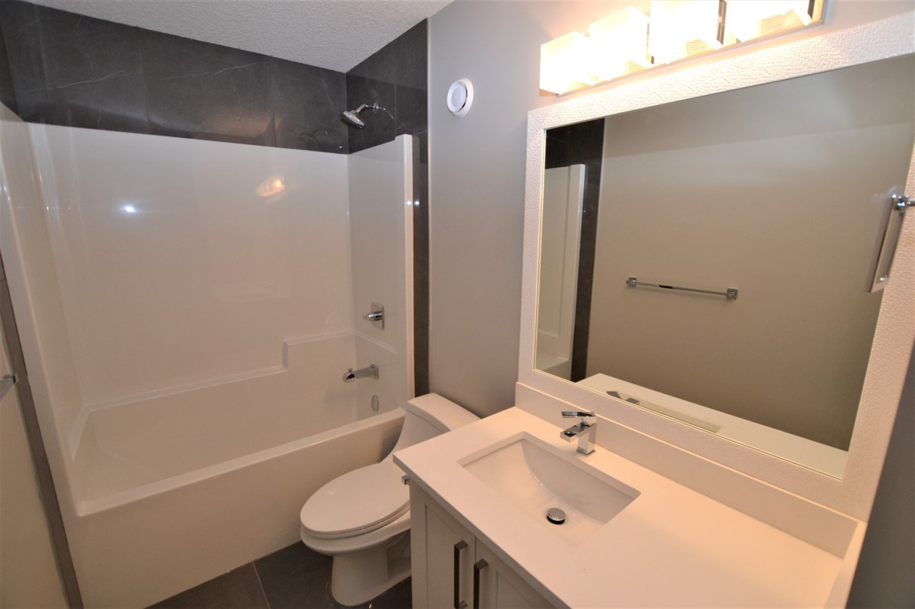 Photo 17: 4891 WRIGHT Drive in Edmonton: Zone 56 House for sale : MLS® # E4079766
