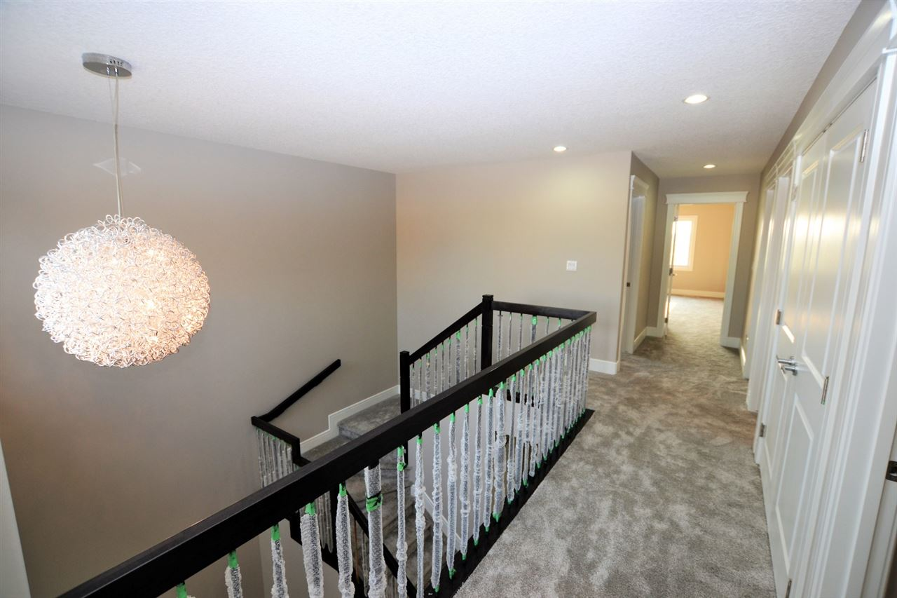 Photo 15: 4891 WRIGHT Drive in Edmonton: Zone 56 House for sale : MLS® # E4079766
