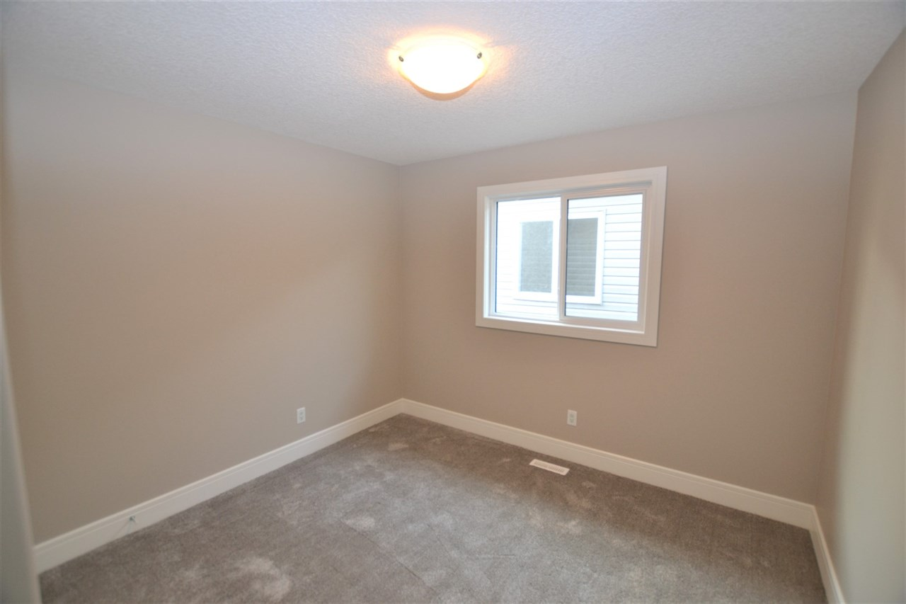Photo 19: 4891 WRIGHT Drive in Edmonton: Zone 56 House for sale : MLS® # E4079766