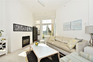 "Main Photo: 409 5500 ANDREWS Road in Richmond: Steveston South Condo for sale in ""SOUTHWATER"" : MLS® # R2201562"