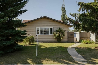 Main Photo: 7935 22 Avenue in Edmonton: Zone 29 House for sale : MLS® # E4080455