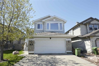 Main Photo: 10 ENGLISH Way: St. Albert House for sale : MLS® # E4081973