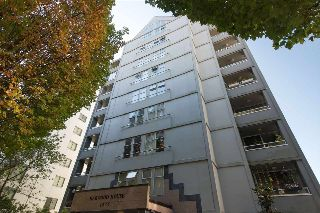 "Main Photo: 301 1436 HARWOOD Street in Vancouver: West End VW Condo for sale in ""HARWOOD HOUSE"" (Vancouver West)  : MLS® # R2212036"