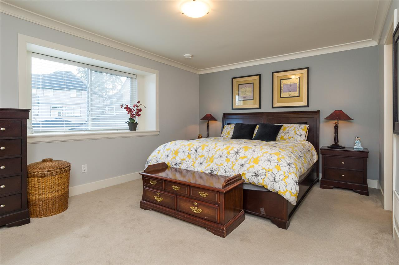 Photo 8: Photos: 2886 160 Street in Surrey: Grandview Surrey House for sale (South Surrey White Rock)  : MLS® # R2211135
