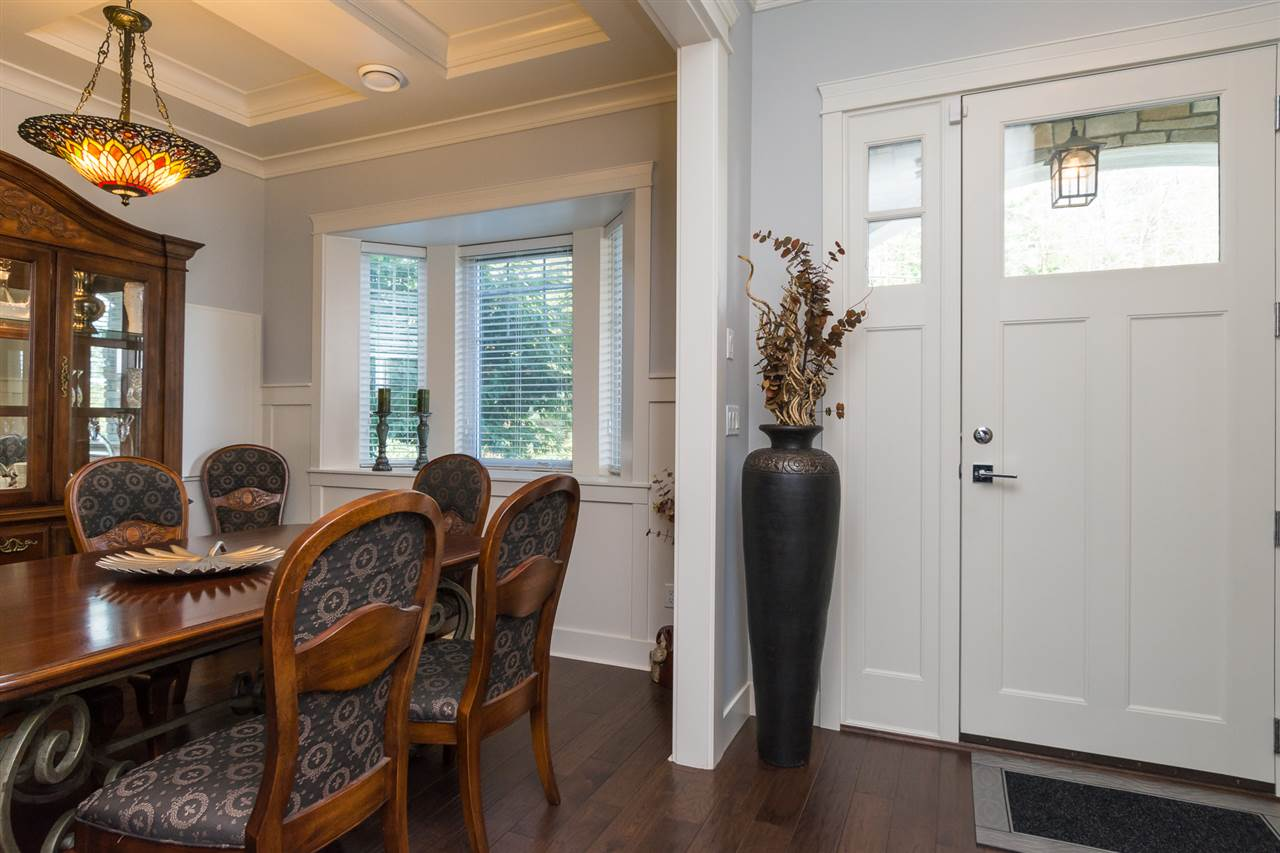 Photo 2: Photos: 2886 160 Street in Surrey: Grandview Surrey House for sale (South Surrey White Rock)  : MLS® # R2211135