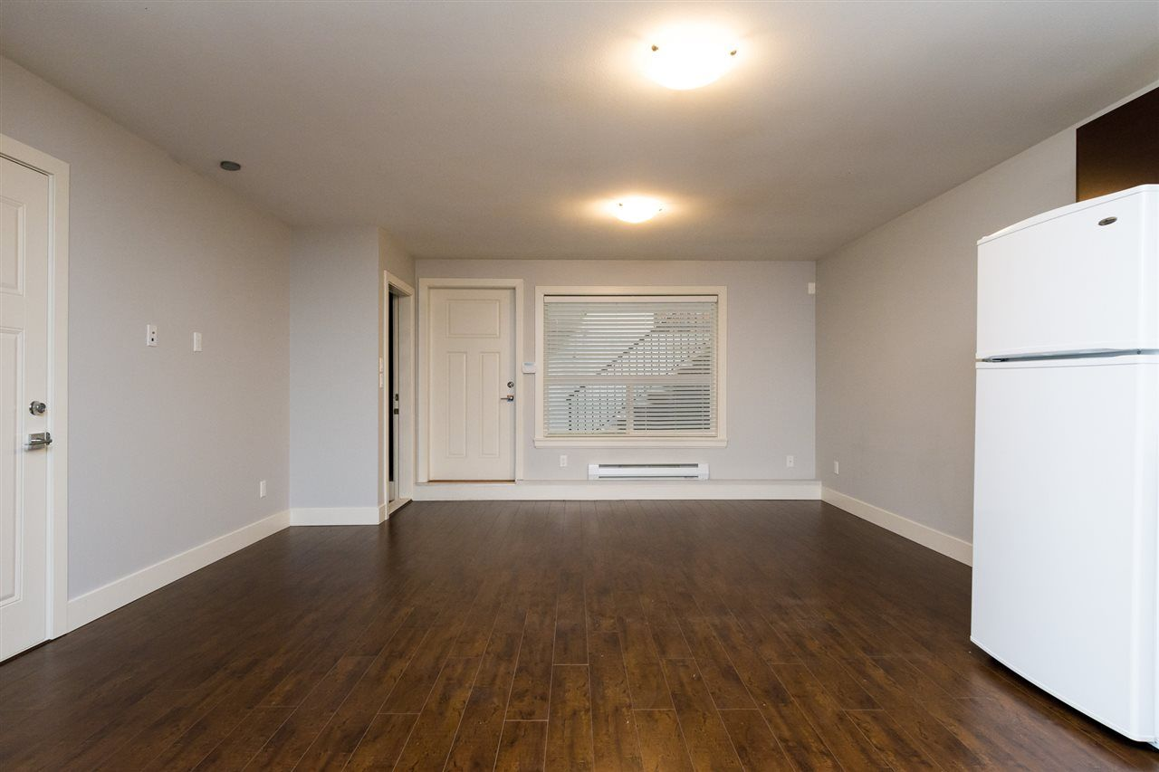 Photo 14: Photos: 2886 160 Street in Surrey: Grandview Surrey House for sale (South Surrey White Rock)  : MLS® # R2211135