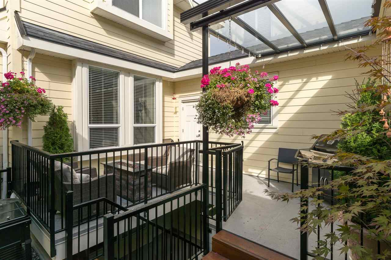 Photo 17: Photos: 2886 160 Street in Surrey: Grandview Surrey House for sale (South Surrey White Rock)  : MLS® # R2211135