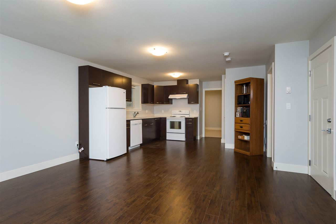 Photo 13: Photos: 2886 160 Street in Surrey: Grandview Surrey House for sale (South Surrey White Rock)  : MLS® # R2211135