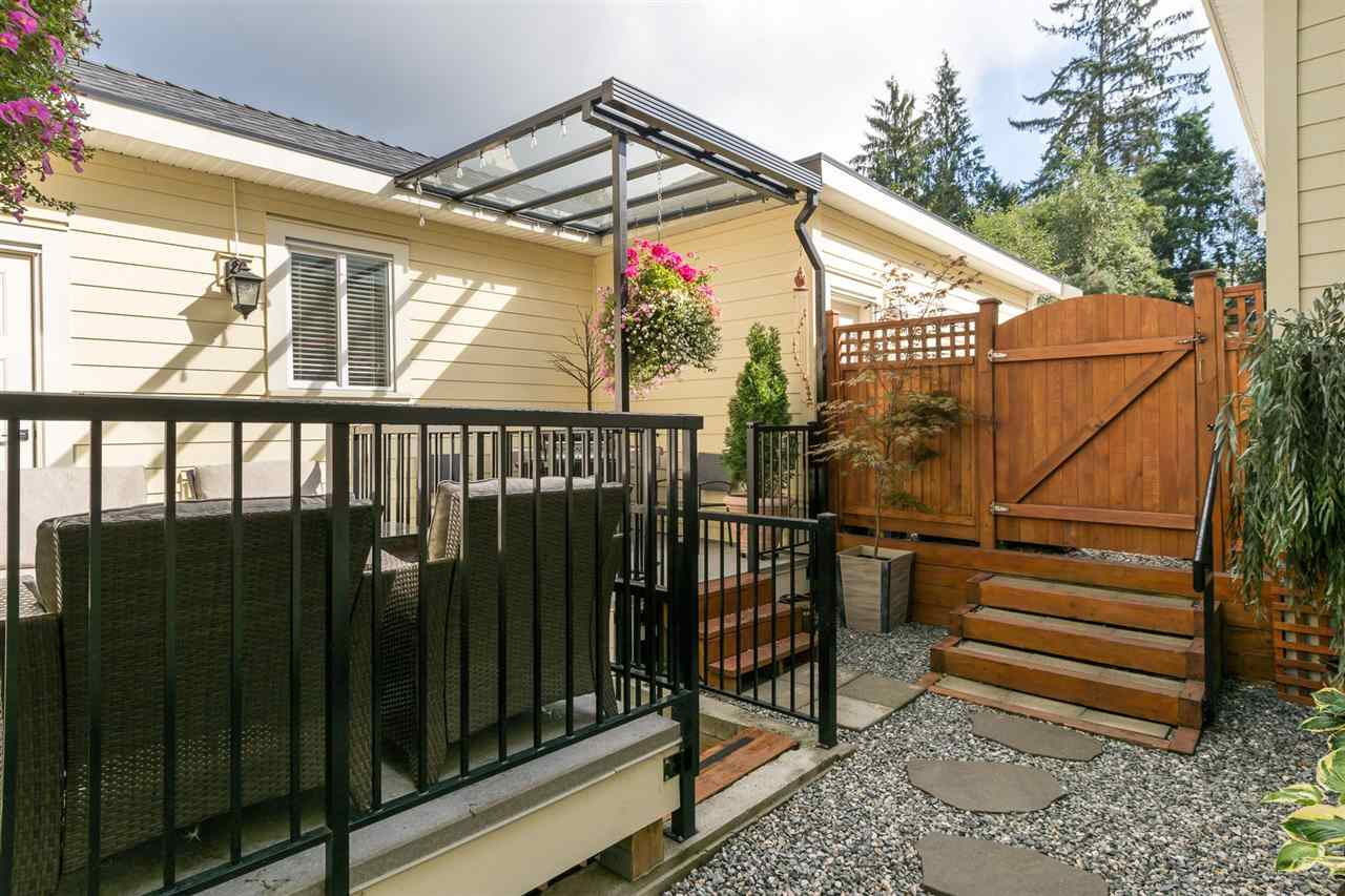 Photo 19: Photos: 2886 160 Street in Surrey: Grandview Surrey House for sale (South Surrey White Rock)  : MLS® # R2211135