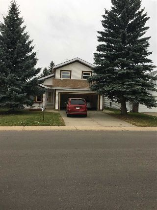 Main Photo: 4360 33 Street in Edmonton: Zone 30 House for sale : MLS® # E4085744