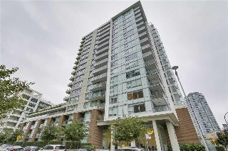 "Main Photo: 214 110 SWITCHMEN Street in Vancouver: Mount Pleasant VE Condo for sale in ""LIDO"" (Vancouver East)  : MLS® # R2215226"