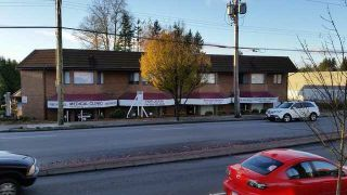 Main Photo: 8927 152nd Street in Surrey: Multi-Family Commercial for sale