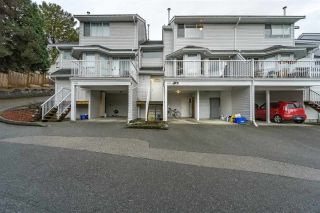 "Main Photo: 405 1176 FALCON Drive in Coquitlam: Eagle Ridge CQ Townhouse for sale in ""FALCON HILL"" : MLS® # R2224566"