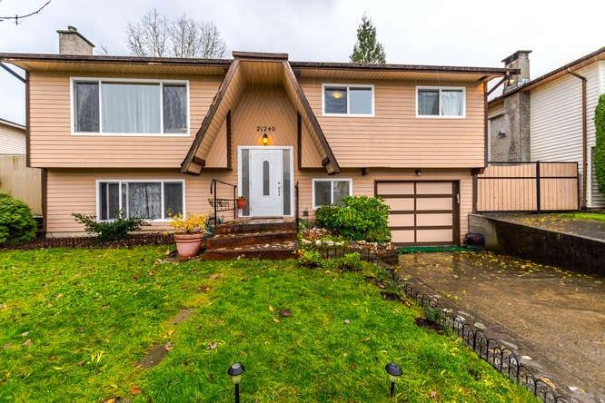Photo 18: Photos: 21240 95 Avenue in Langley: Walnut Grove House for sale : MLS® # R2225319