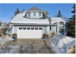 Main Photo: 93 Langholm Drive W: St. Albert House for sale : MLS® # E4090574