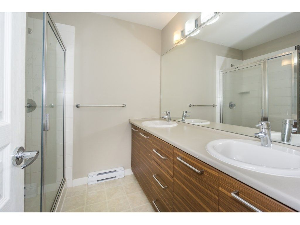 "Photo 19: Photos: 29 7938 209 Street in Langley: Willoughby Heights Townhouse for sale in ""Red Maple Park"" : MLS® # R2229002"