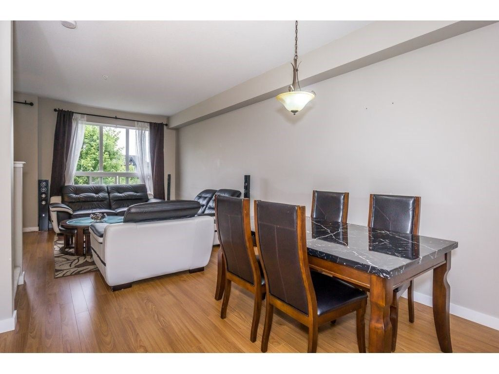 "Photo 10: Photos: 29 7938 209 Street in Langley: Willoughby Heights Townhouse for sale in ""Red Maple Park"" : MLS® # R2229002"