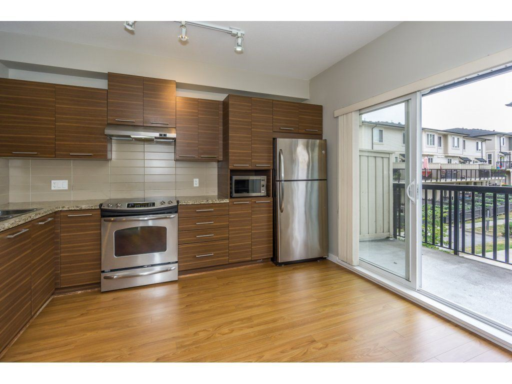 "Photo 12: Photos: 29 7938 209 Street in Langley: Willoughby Heights Townhouse for sale in ""Red Maple Park"" : MLS® # R2229002"