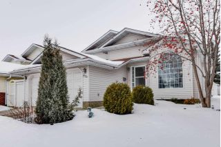 Main Photo:  in Edmonton: Zone 27 House for sale : MLS® # E4092049