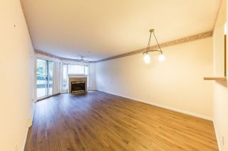 Main Photo: 101 11605 227 Street in Maple Ridge: East Central Condo for sale : MLS® # R2230629