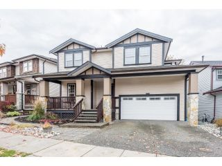 "Main Photo: 24140 HILL Avenue in Maple Ridge: Albion House for sale in ""CREEKS CROSSING"" : MLS® # R2230833"