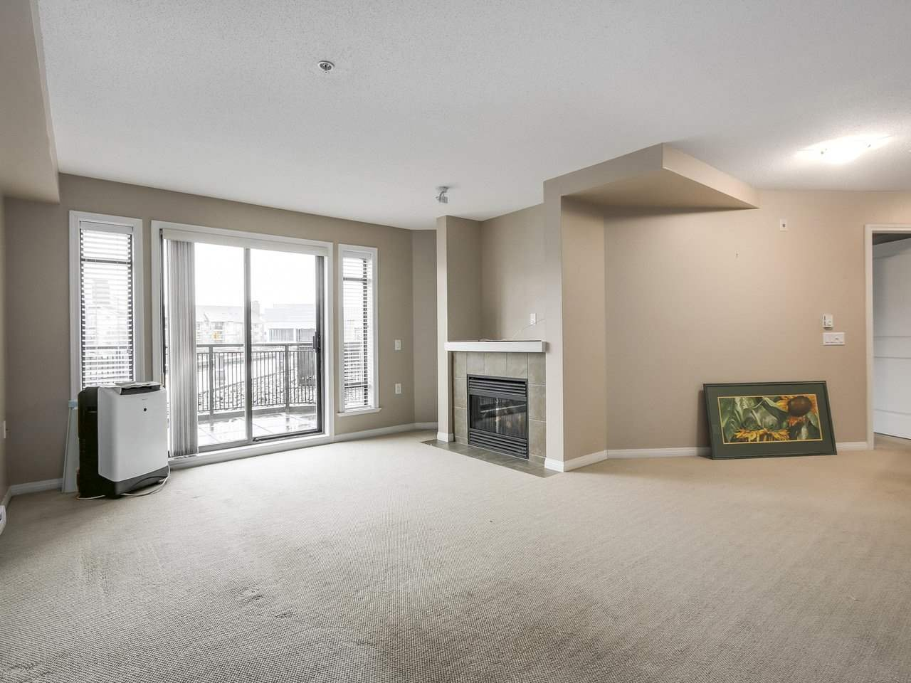 Photo 6: Photos: 226 8880 202 Street in Langley: Walnut Grove Condo for sale : MLS® # R2234850
