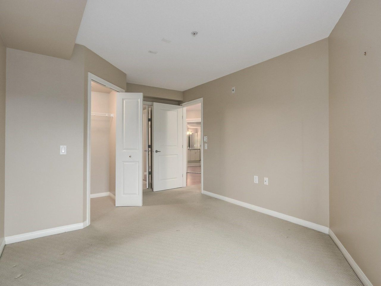 Photo 11: Photos: 226 8880 202 Street in Langley: Walnut Grove Condo for sale : MLS® # R2234850
