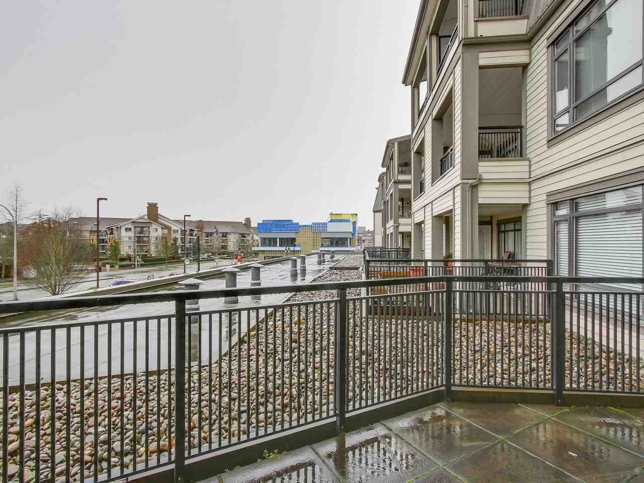 Photo 15: Photos: 226 8880 202 Street in Langley: Walnut Grove Condo for sale : MLS® # R2234850