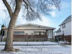 Main Photo: 12131 + 33 86 Street in Edmonton: Zone 05 House Duplex for sale : MLS® # E4096650