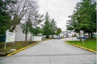 "Main Photo: 44 6633 138 Street in Surrey: East Newton Townhouse for sale in ""HYLAND CREEK"" : MLS® # R2242808"
