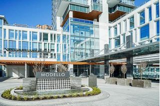 "Main Photo: 1303 4360 BERESFORD Street in Burnaby: Metrotown Condo for sale in ""MODELLO"" (Burnaby South)  : MLS®# R2267402"