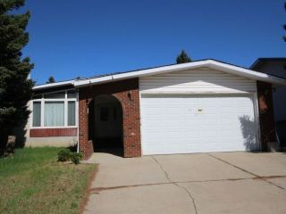 Main Photo:  in Edmonton: Zone 29 House for sale : MLS®# E4114437