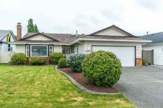 "Main Photo: 21971 126 Avenue in Maple Ridge: West Central House for sale in ""DAVISON"" : MLS®# R2283539"