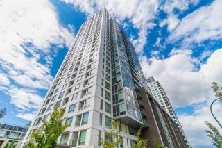Main Photo: 2102 5665 BOUNDARY Road in Vancouver: Collingwood VE Condo for sale (Vancouver East)  : MLS®# R2283860